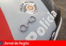 PM de Várzea captura procurado na Vila Real