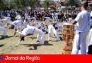 Abertas inscrições para Capoeira em Várzea
