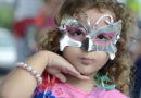 Várzea abre inscrições para blocos no Carnaval