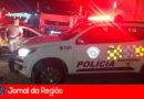 Polícia Rodoviária recupera carreta roubada