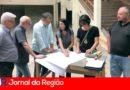 Reforma do Centro das Artes será retomada