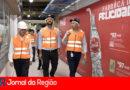 Fábrica da Coca-Cola em Jundiaí é a maior do mundo em vendas