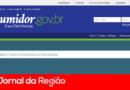 Procon usa site para solucionar conflitos