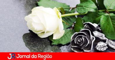 Jundiaiense deixa carta de despedida no Facebook