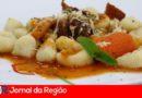 Fundo Social oferece cursos de culinária