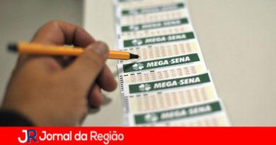Mega-Sena acumula em R$ 47 milhões