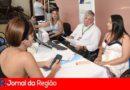 Mutirão de renegociação recebe mais de 180 pessoas no primeiro dia