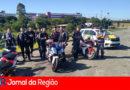 Polícia Rodoviária faz Operação 'Cavalo de Aço'