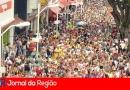 Refogado lança Samba do Carnaval