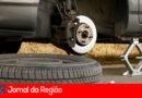 PM prende ladrões de rodas em Jundiaí