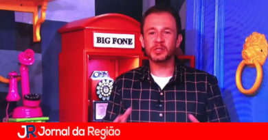 Big Brother da Globo terá evento no Maxi Shopping