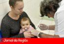 UBSs recebem vacinas Penta e DPT