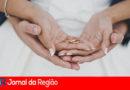 Jundiaí terá casamento grátis no Parque da Uva