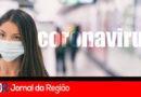 Mãe e filho de Caieiras estão com suspeita de Coronavírus