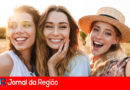 Maxi Shopping faz eventos para as mulheres