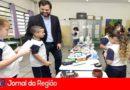 Educação de Jundiaí é a melhor do Brasil