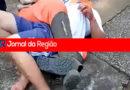 Morre o homem que matou mulher na Vila Progresso