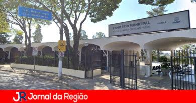 Identificado homem que faleceu após socorro no São Camilo