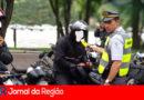 Polícia Rodoviária faz Operação Bafômetro na região