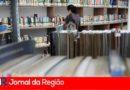 Biblioteca divulga lista de selecionados para cursos