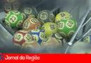 50 apostas de Jundiaí fazem a Quadra e uma a Quina