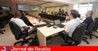 Centro Integrado contabiliza 36 mil foliões nas ruas, no pré-Carnaval
