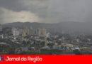 Defesa Civil alerta para riscos de chuvas fortes