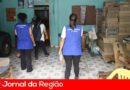 Jundiaí já tem 24 casos confirmados de dengue