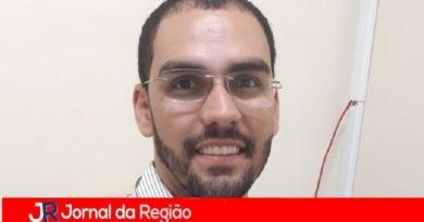 Cuidados simples garantem Carnaval com saúde