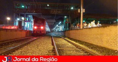 CPTM interrompe licitação para restauração da estação de Jundiaí