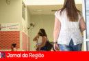Grendacc começa a fazer exames para a rede municipal