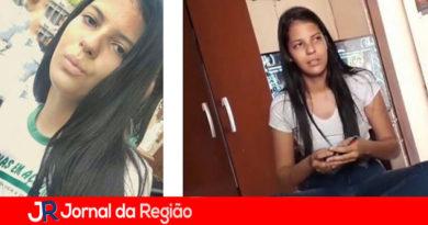 Jovem de Campinas desaparece em Jundiaí