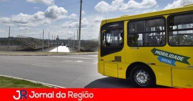Desfiles das escolas de samba terão 15 linhas de ônibus