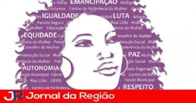 Abertas inscrições para Conferência de Políticas para Mulheres