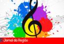 Sesi Jundiaí abre inscrições para curso grátis de música