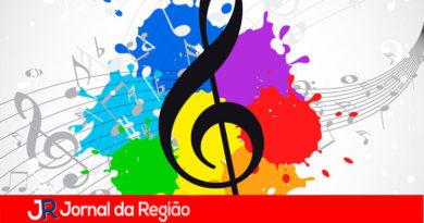 Academia oferece aulas grátis de música