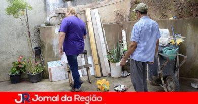 Vila Real terá mutirão de combate à dengue neste sábado (29)