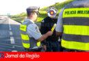 "Polícia Rodoviária faz '""Operação Speed + Bafômetro'"