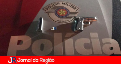 Polícia Militar liberta família refém de bandidos