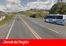 Rodovia será interditada em Itatiba