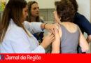 Governo antecipa Vacinação Contra a Gripe