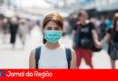 Vinhedo confirma segundo caso de Coronavírus
