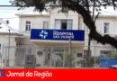 Hospital confirma que fugitivo era tratado como Covid-19