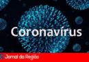"""""""Jundiaí está próxima do pico da pandemia"""", diz gestor de Saúde"""