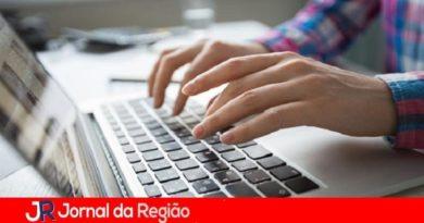 Inscrições para o Centro de Línguas encerram dia 16