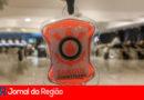 Corinthians convoca torcedores para doação de sangue
