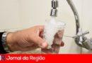 Vários bairros de Jundiaí ficam sem água nesta quarta