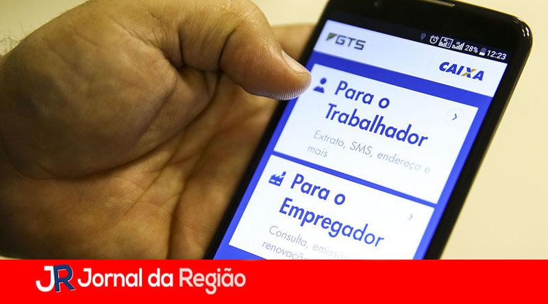 Caixa lança aplicativo para saque dos R$ 600,00