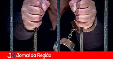 DDM liberta jovem que vivia em cárcere privado