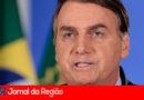 """Bolsonaro: """"O médico não abandona o paciente, mas o paciente troca de médico"""""""